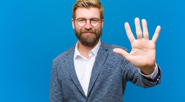 Coronavírus: 5 passos para reiventar sua empresa
